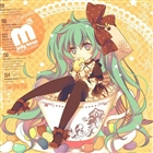 yushijinhun's avatar