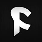 GamingFerrets's avatar