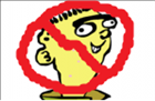 BarneyTheDinosaurRocks's avatar