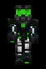 WynnMelonOfDoom's avatar