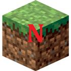 notfuntobebanned's avatar