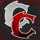 View CastCentral's Profile