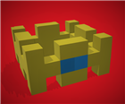 View CubeCrown's Profile