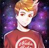SenpaiKanime's avatar