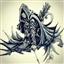 Kusaark's avatar