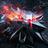 zheka_smirnov's avatar