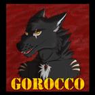 View Gorocco's Profile