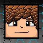 View BloxBoss6's Profile
