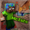 McTsts's avatar