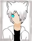 X_SoulWolf_X's avatar