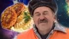 Seva_kotletki_s_pureschkoy's avatar