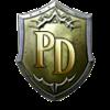 Prince_Deity's avatar