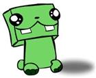 InfiKnight_VIII's avatar