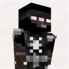 Jnvn's avatar