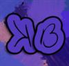 View KioriBug's Profile