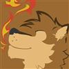 brownsdragon's avatar