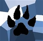 MCFUser97905731's avatar