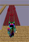 View zombieTdm's Profile