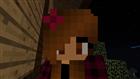 EmiraJAX's avatar