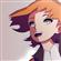 seaneoconnor's avatar