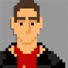 dancrum's avatar