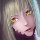 lane's avatar