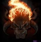 Triple_Omega's avatar