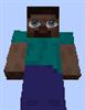 jzel's avatar