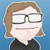 mrisump's avatar