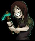 Zomxilla's avatar