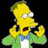 GICodeWarrior's avatar