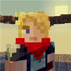 chrisknyfe's avatar
