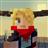 chrisknyfe's avatar