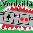 Nerdzilla's avatar