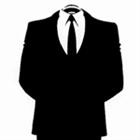 Mr_Anon's avatar