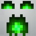 Emperormoth's avatar