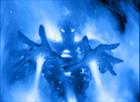 Silv3ri's avatar