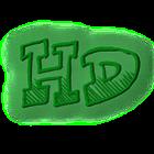 View TheHDModzz's Profile