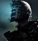 Finjodon's avatar