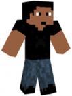 View ModernTurk's Profile