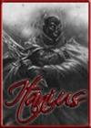Itanius's avatar