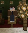 txbergy's avatar
