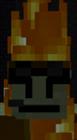Billybobjoepants's avatar