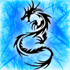 Th3Dutcher's avatar