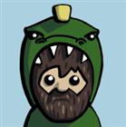icynewyear's avatar