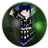 MCFUser405752's avatar