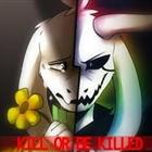 SpikyWayne217's avatar