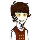 MisterSteampunk's avatar
