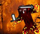 DarkCrimsonFury's avatar