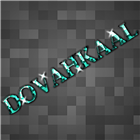 View DovahKaal's Profile